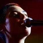 Miya Folick at The Echoplex 6/26/17. Photo by Derrick K. Lee, Esq. (@Methodman13) for www.BlurredCulture.com.