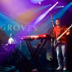 GROVES @ The Echoplex || June 27, 2017 || Photo by Derrick K. Lee, Esq. (@Methodman13) for www.BlurredCulture.com.