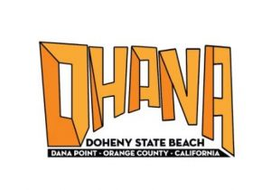 OHANA Fest 2017