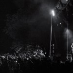 X Ambassadors at Cayuga Sound (Stewart Park) 9/23/17. Photo by Cortney Armitage (@CortneyArmitage) for www.BlurredCulture.com.