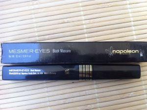 Napolean Perdis mascara