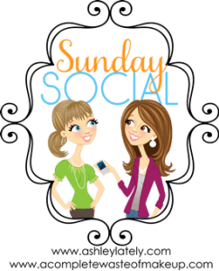 SocialSundayButton4