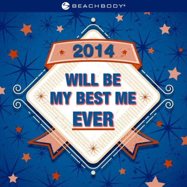 Beachbody Coach, Team Beachbody, P90X, P90X3, T25, Insanity, Turbo Fire, Brazil Butt Lift, Shakeology