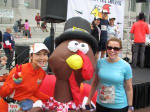 turkey photo