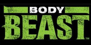 Body Beast, Body Beast for Women, weight lifting for women
