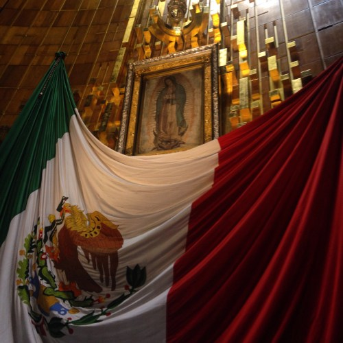 mexico city, rosetta, xochimilco, zocalo, basilica de guadalupe, lucha libre, teotihuacan, Plaza de 3 Culturas,  Aztec calendar, Hilton Reforma, Chapultepec