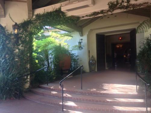 birthday weekend, Santa Barbara, California coast, Four Seasons Biltmore, pelican, sunshine, perfect weather, california mission style