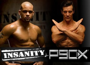 Shaun-T-and-Tony-Horton
