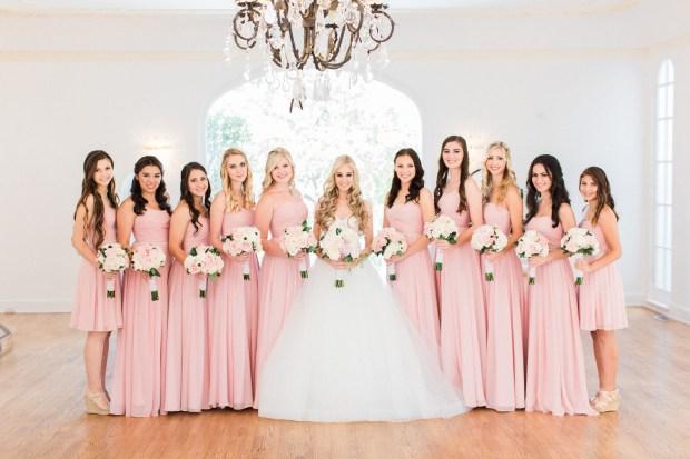 ambassador-mansion-and-gardens-pasadena-wedding-0240