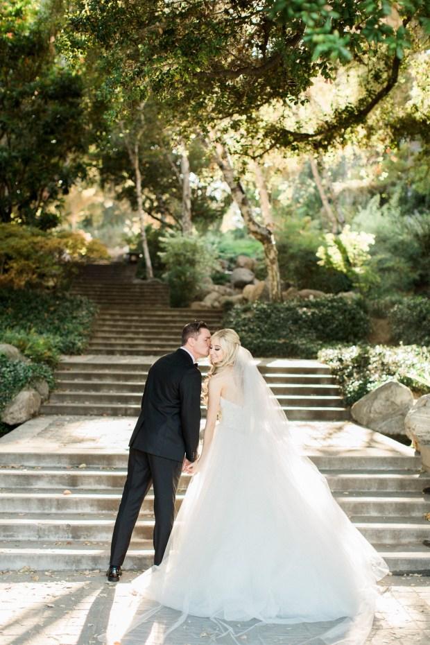 ambassador-mansion-and-gardens-pasadena-wedding-2086
