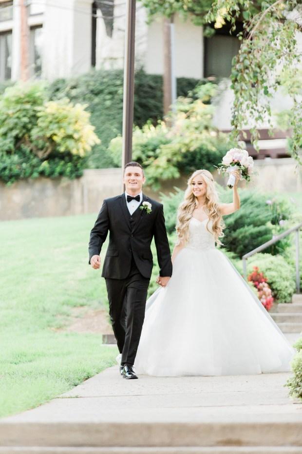 ambassador-mansion-and-gardens-pasadena-wedding-2347