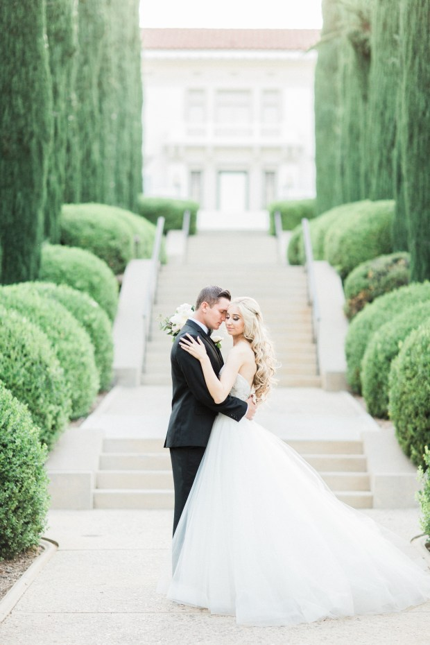 ambassador-mansion-and-gardens-pasadena-wedding-2471