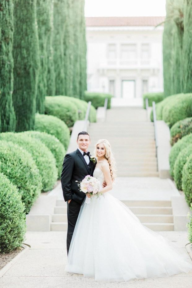 ambassador-mansion-and-gardens-pasadena-wedding-2487