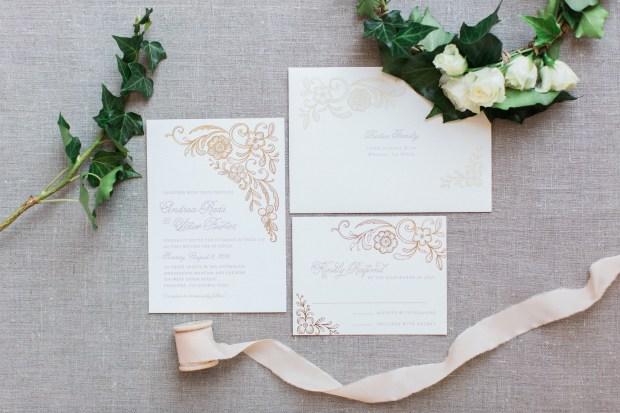 ambassador-mansion-and-gardens-pasadena-wedding-4279