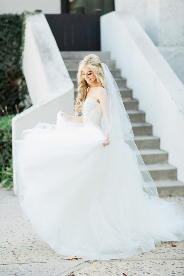 ambassador-mansion-and-gardens-pasadena-wedding-5015
