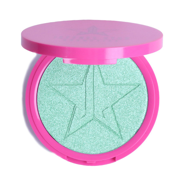 jeffree-star-mint-condition-skin-frost-highlighter