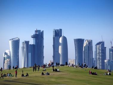 Qatar_180213656