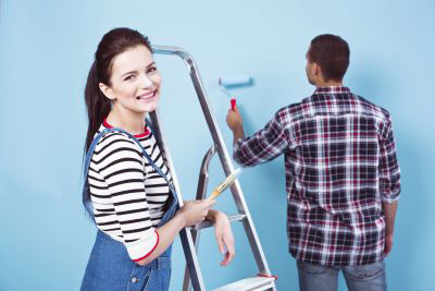 BMG Partners - 7 things to consider before you renovate