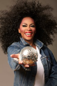 Jody-Watley_Glam_DenimDiscoball_Smile