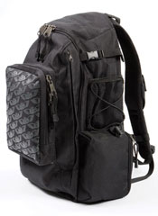 SE-PA-Backpack