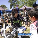 201301_bsx2013_RC_kb4d9649