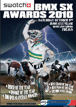 2010-SX-Awards-poster