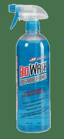 Maxima Bio Wash