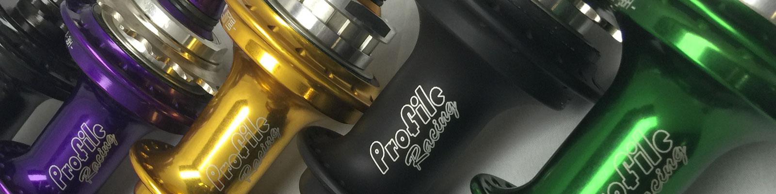 profile-racing-elite-hub-slider