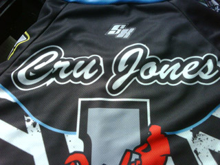 supercross_bmx_cru_jones2