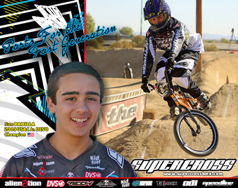 supercross_padilla