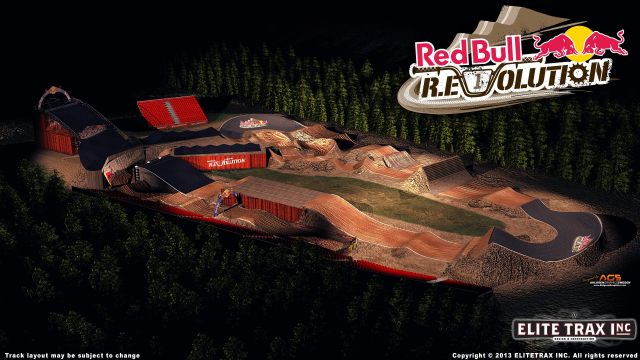 redbull-revolution-2013-track