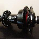 alienation-thrust-prototype-15mm-bmx-hub