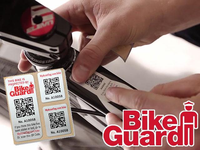 bike-guard