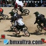 201411_knox-thunderdome_img_7505