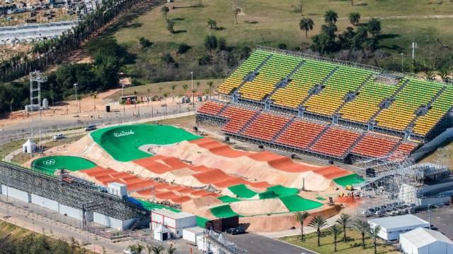 rio2016olympics-bmx-racing