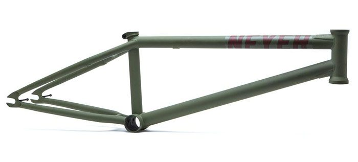 verde-neyer-limited-bmx-frame-army-green