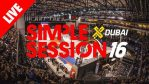 simple-session-2016-qualifiers-live-stream
