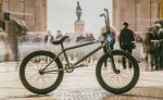 sam-jones-bsd-bmx-bike-check-1-700x