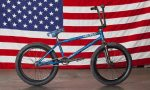 volume-bikes-vessel-v2-custom-bmx-bike-build-700x