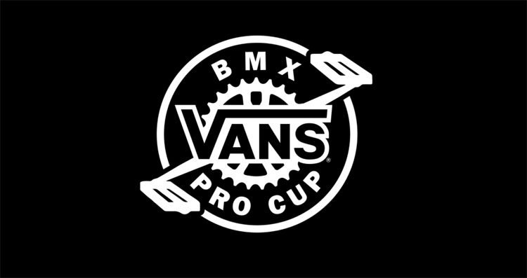 2017 Vans BMX Pro Cup Huntington Beach Finals LIVE STREAM