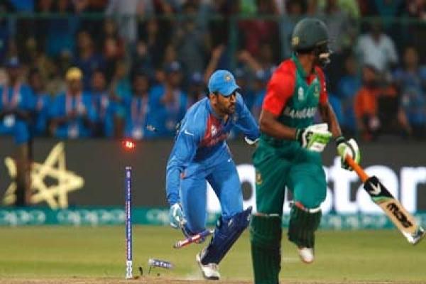 ভারতের বিপক্ষে ১ রানে হার নিয়ে মুখ খুললেন মুস্তাফিজ