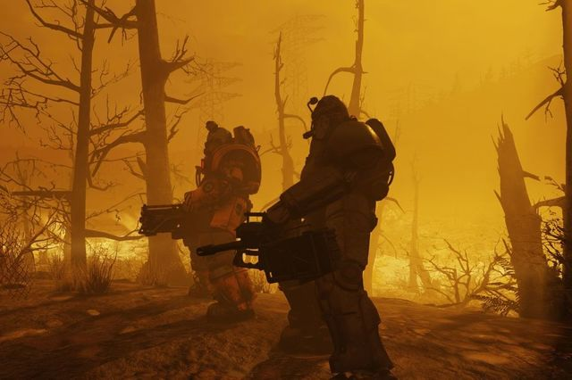 fallout_76_beta_nuked_3840.0.jpg