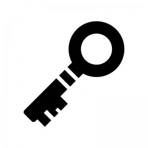 kagi_key_27641-300x300.jpg