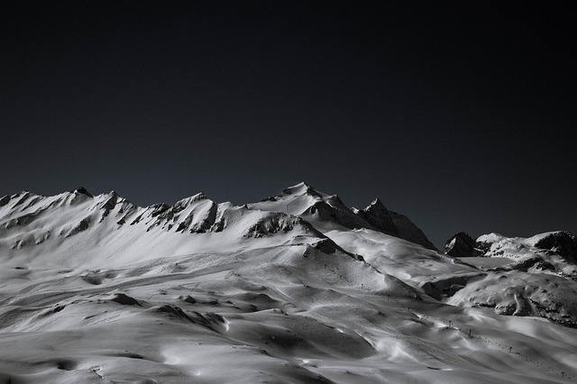 mountains-1245915_960_720.jpg