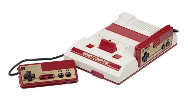 pxvideo-game-console-2202586_1280.jpg