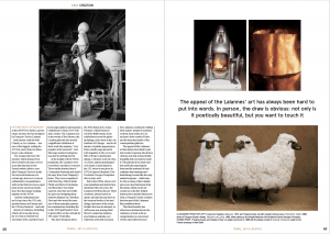 Screen Shot 2016-04-23 at 15.30.19