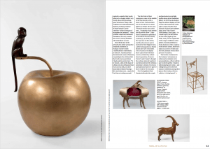 Screen Shot 2016-04-23 at 15.30.40