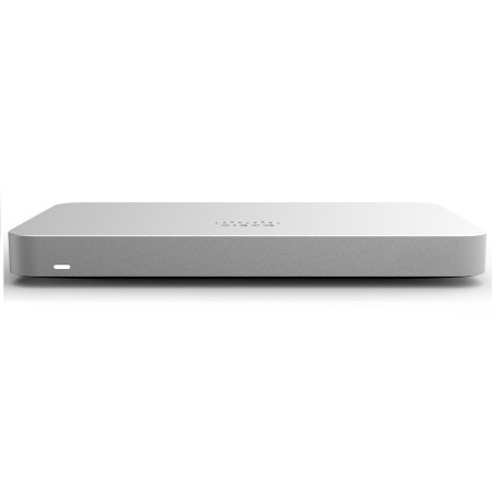 Cisco Meraki MX65
