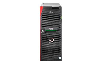FUJITSU Server PRIMERGY TX1330 M3