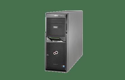 FUJITSU Server PRIMERGY TX2540 M1